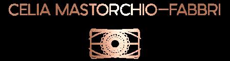 Mastorchio-Fabbri-Logo-photographies-joaillerie